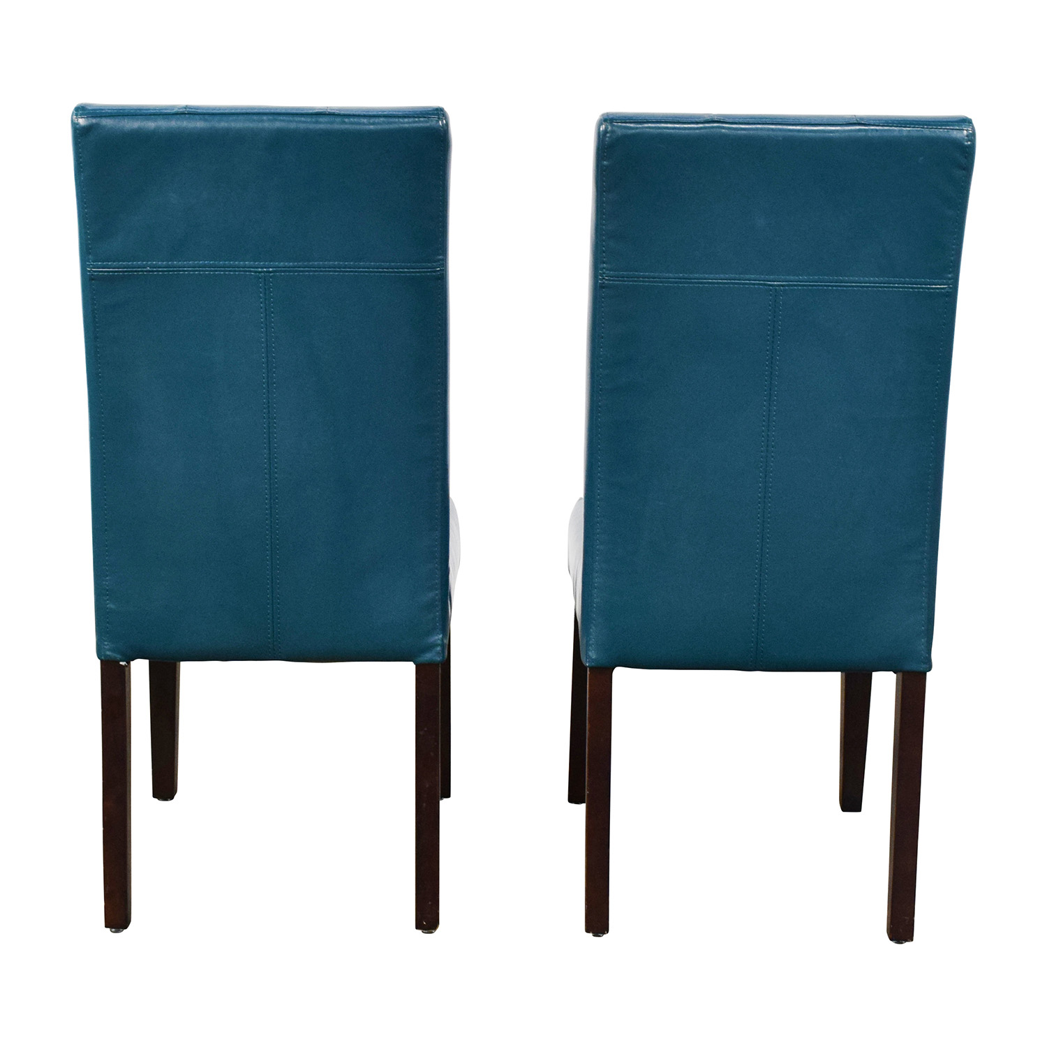 pier one import chairs chair floor protectors 76 off 1 imports mason collection