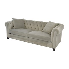 Macy S Furniture Sofa Tables Dundee United Sofascore 63% Off - Macy's Martha Stewart Collection ...