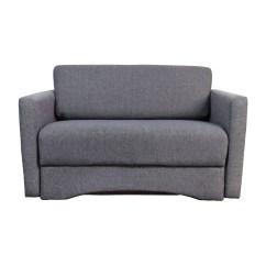 Sofas With Storage Under Sofa Art Gallery Mcalester 40 Off Upton Home Ventura Sleeper Loveseat