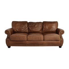Secondhand Leather Sofas Cheap On Ebay Second Hand Chesterfield Sofa