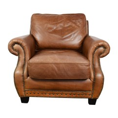 Accent Chairs For Sale Chair Cover Hire Dumfries Used