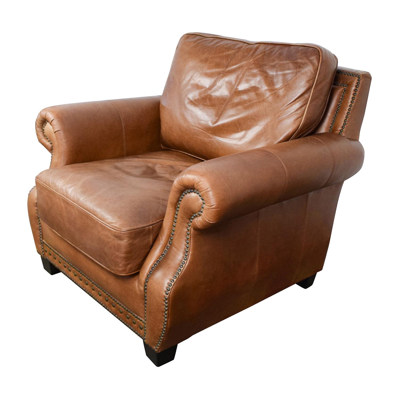 cheap hand chair nursery reclining rocking 85 off safavieh couture brayton
