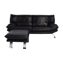 English Arm Sofa Restoration Hardware Long Table 79 Off