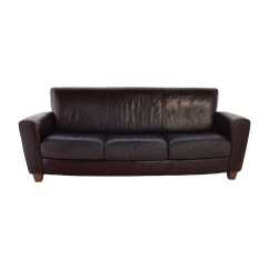 Three Cushion Sofa Tylosand 3 Seater Cover Lyre Chesterfield