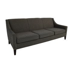 Mitc Gold And Bob Williams Sofa Best Sets Images 62 Off Mitchell