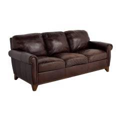 American Leather Sleeper Sofa Raymour Flanigan Fatboy Lamzac The Original 2 0 Outdoor Luftsofa Review Home Co