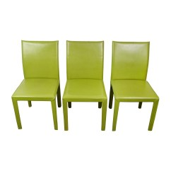 Lime Green Chairs Hanging Chair Geelong Accent Used For Sale