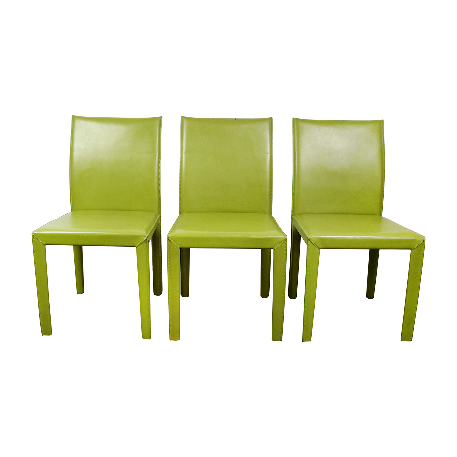 Lime Green Accent Chair Accent Chairs Used Accent Chairs For Sale