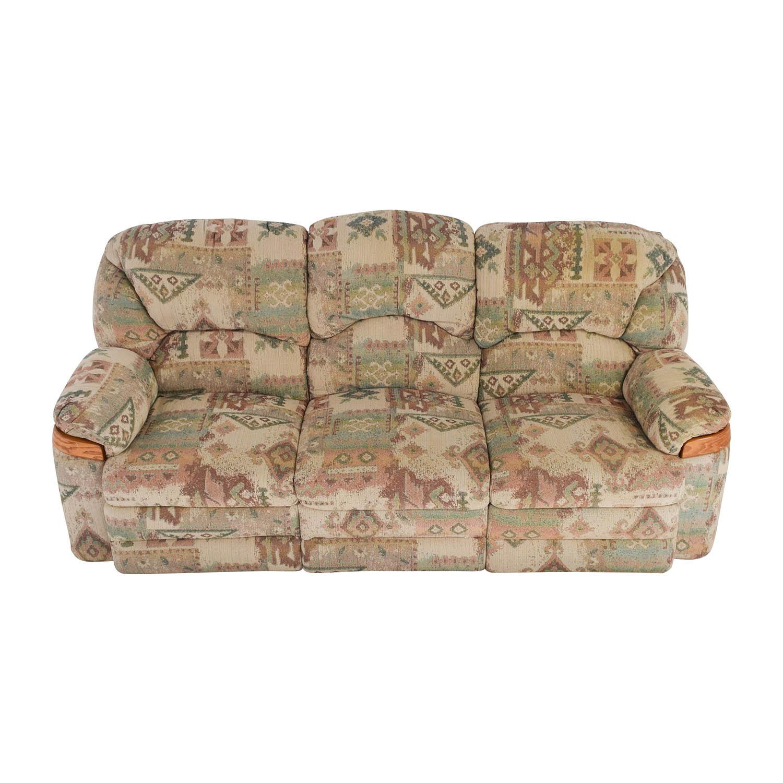 english arm sofa restoration hardware raymour flanigan 79 off