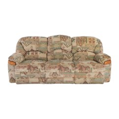English Arm Sofa Restoration Hardware Upholstery Cleaning Tips 79 Off