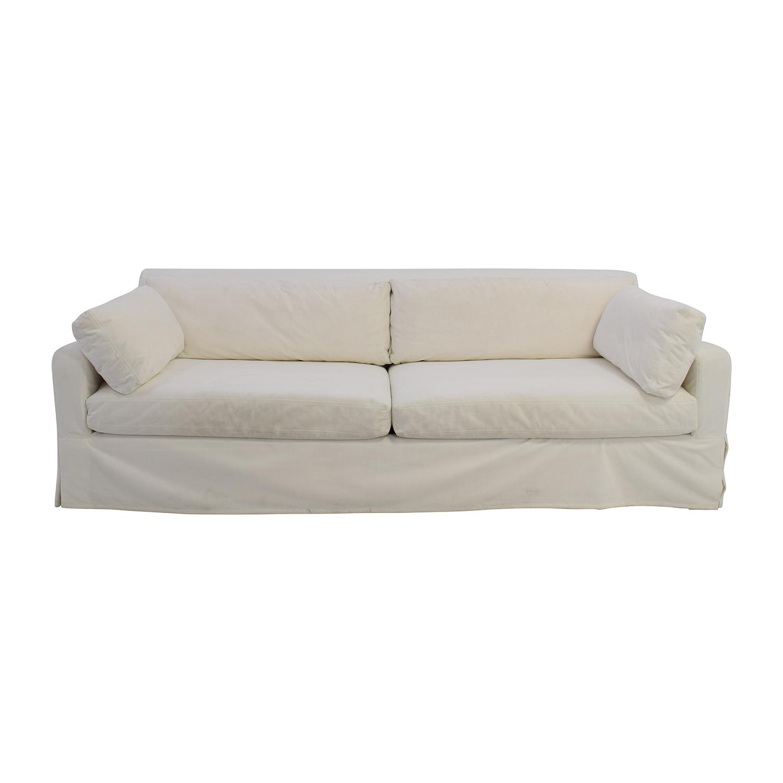 ■sofa bed Intelligence Ikea Sofa Bed Friheten Ikea Corner Sofa