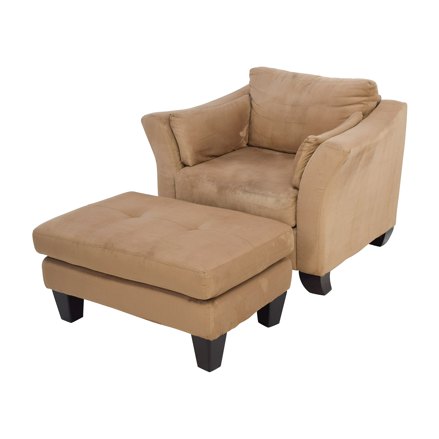 jennifer convertible sofas on sale ashley sofa bed sears 48 off convertibles brown