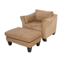 convertible armchair