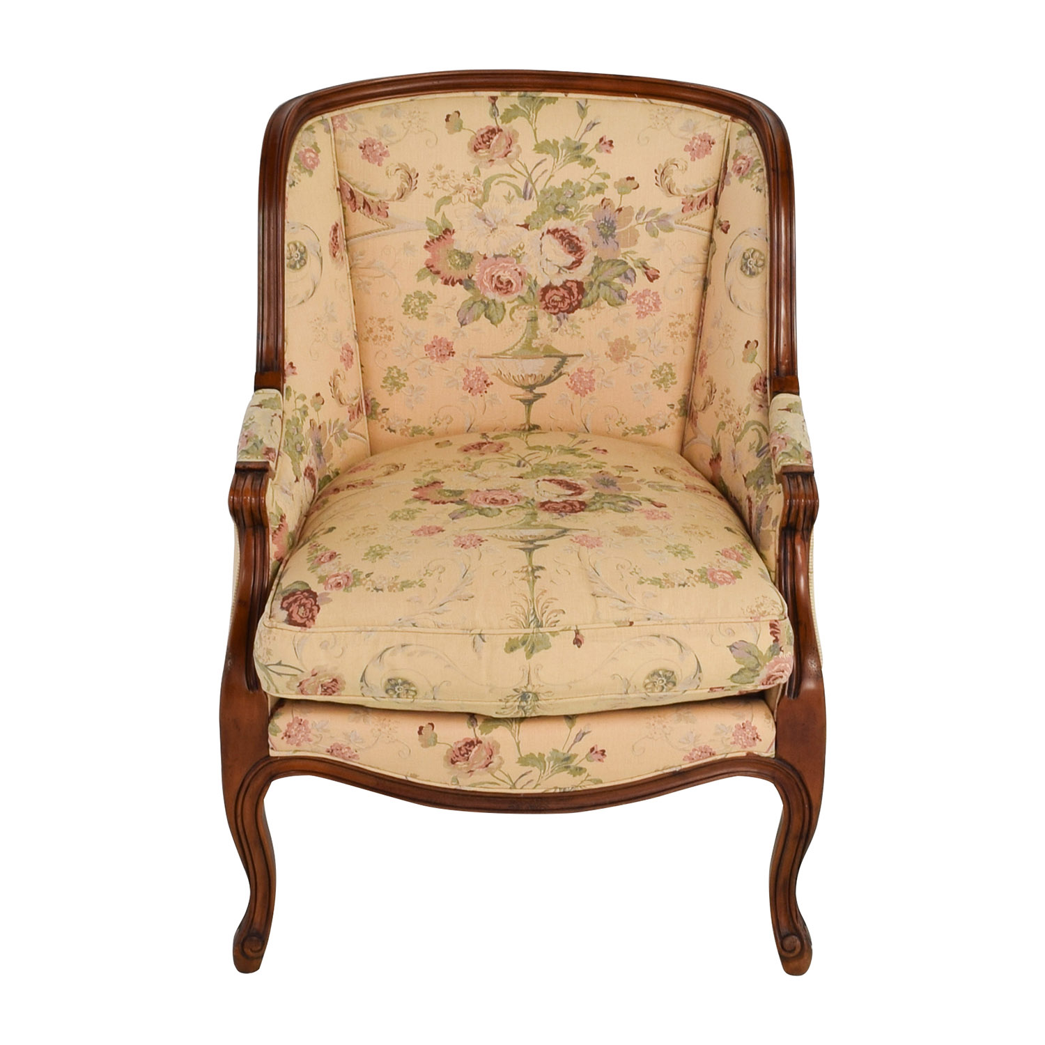 accent chairs on sale posture stool review used for