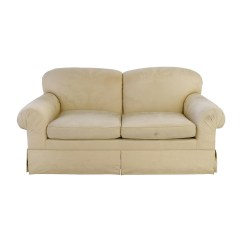 Art Deco Sofas On Gumtree Replacement Sofa Feet Uk Brocade Outstanding Original Sculpted