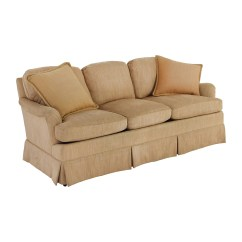 Pottery Barn Seabury Sleeper Sofa New York Hotels With Bed Inspirational Deep Sectional Sofas