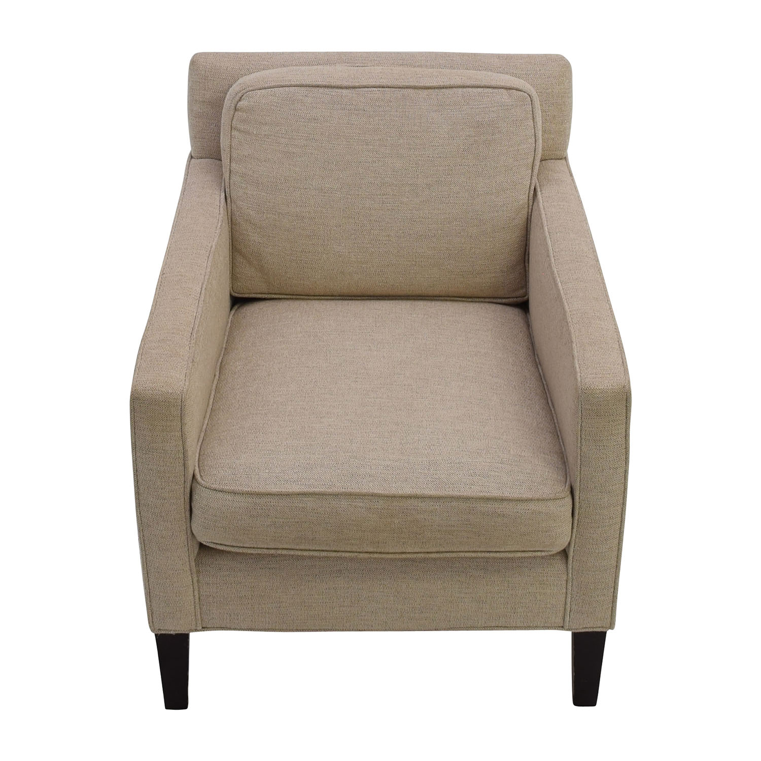 accent chairs for sale bean bag chair covers used