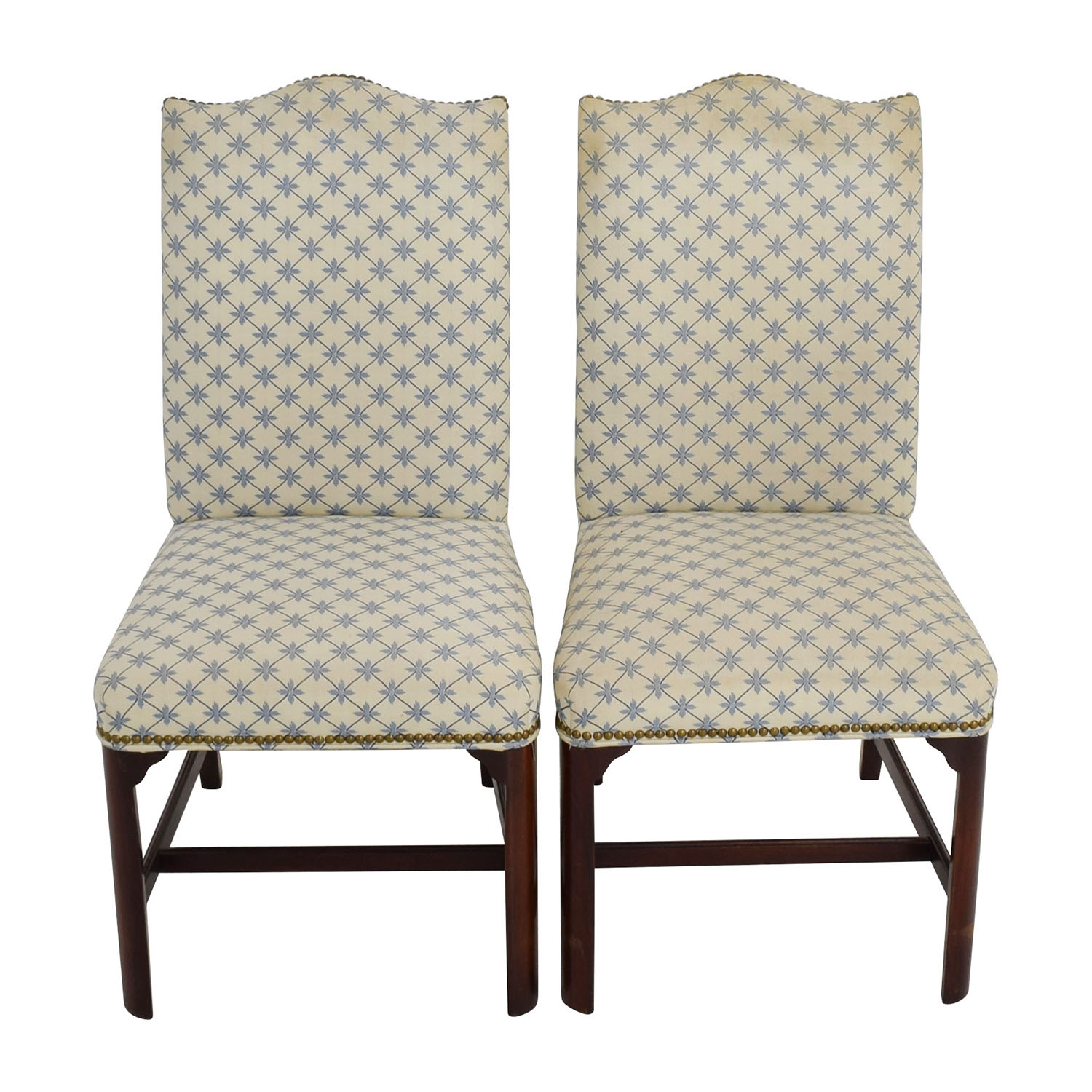 hickory chair furniture vintage chairs for sale 88 off bespoke upholstered