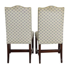 Hickory Chairs For Sale Gold Sequin Chair Covers 88 Off Bespoke Upholstered Occasional
