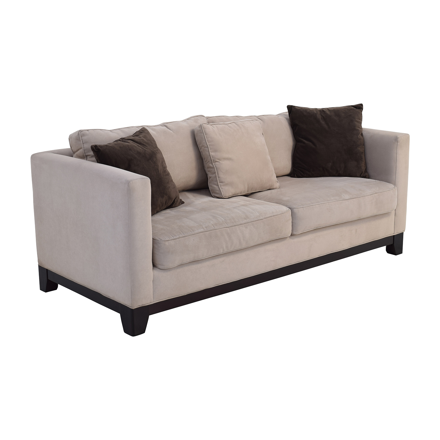 sofa seconds star table second hand sofas autos post
