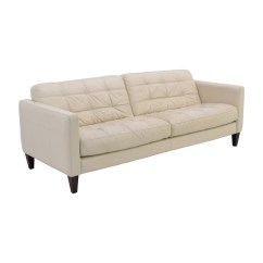 Macy Furniture Sofa Leather City Evansville In Hours S Sofas 1025theparty Thesofa