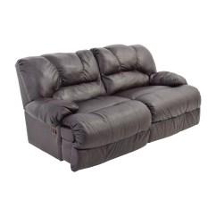 Sofa Mart Leather Chairs Navy Rug 83 Off Nebraska Furniture