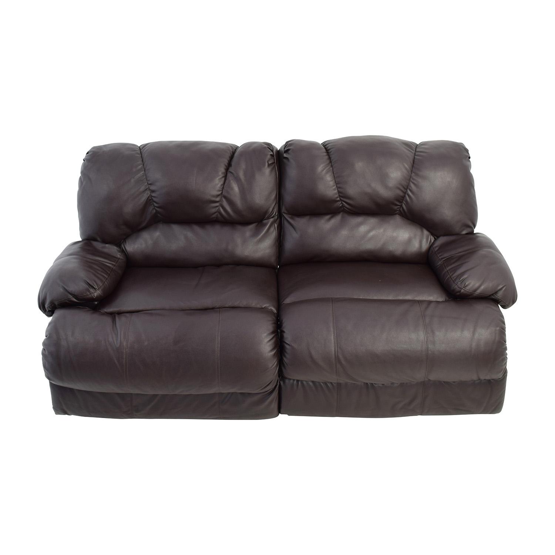 sofa mart leather chairs best modern sofas under 1000 supplieranufacturers