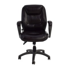 Cheap Rolling Chairs Best Dxracer Chair For Pc Gaming Stand Table On A Budget