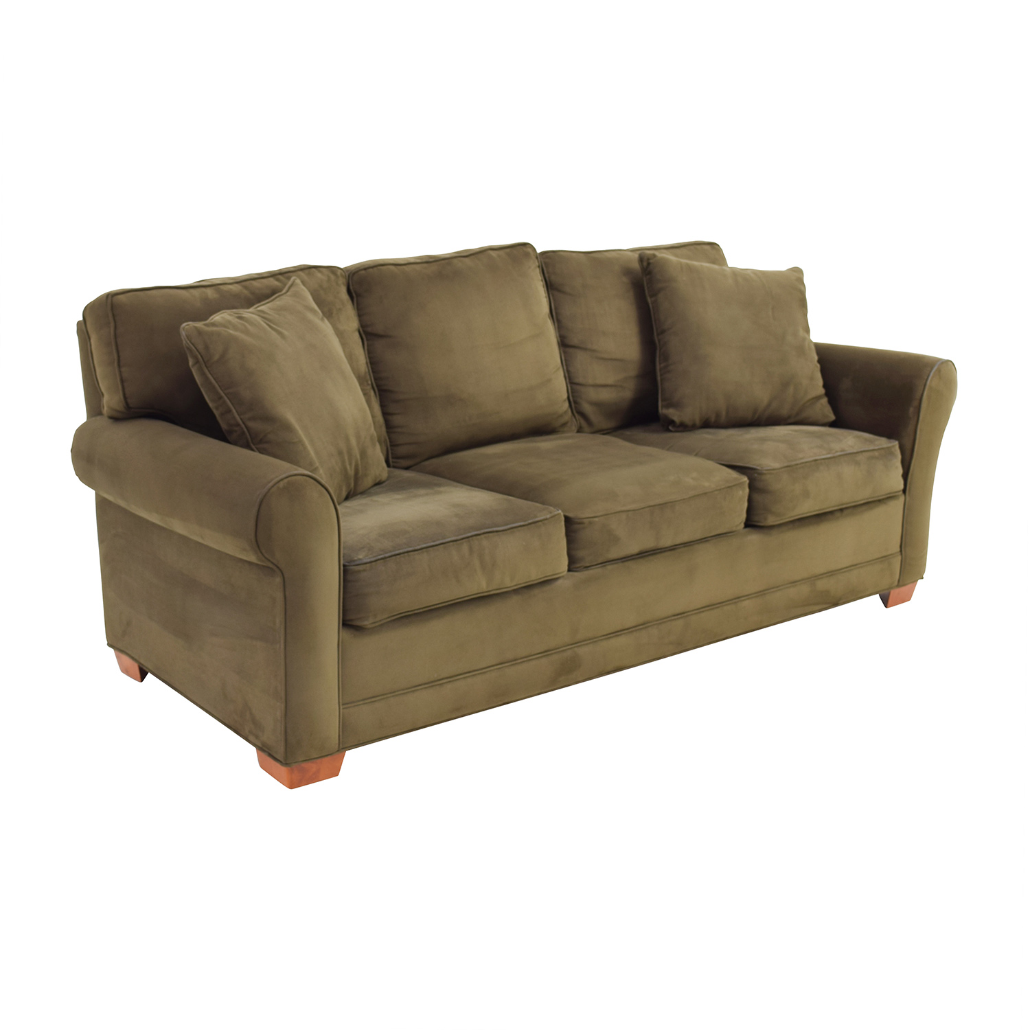 raymond and flanigan sofa bed ashley furniture single fresno raymour gradschoolfairs