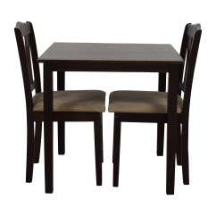 Used Table And Chairs For Sale Outdoor Swinging Chair Dining Sets