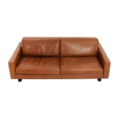 Room And Board Hess Sofa Review Sofas College Station Used Leather Rh Thesofa
