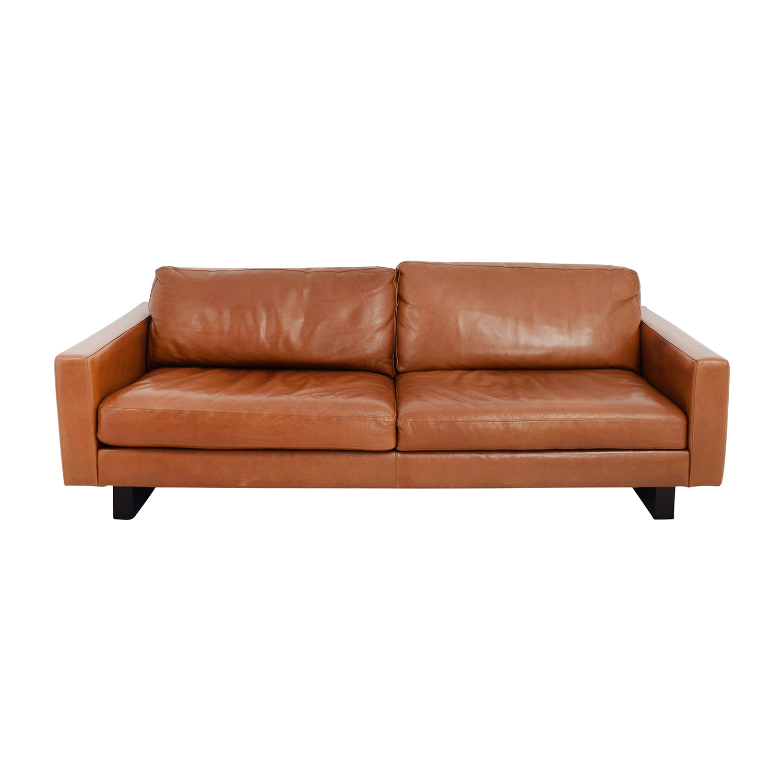 room and board sectional sofa corinthian wynn hess stkittsvilla