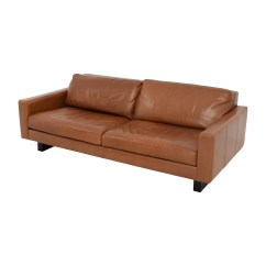 Room And Board Sofas Sectionals New Sofa Styles 66 Off 79 Quot Hess Leather