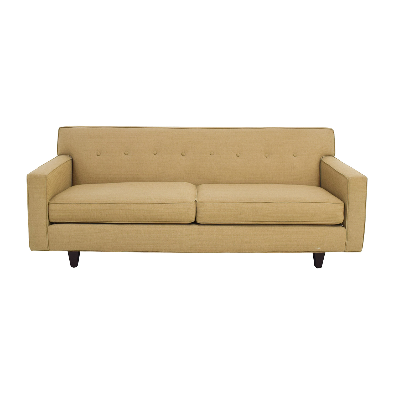oatmeal sofa best sleeper lazy boy fusion furniture the 2826kp botega