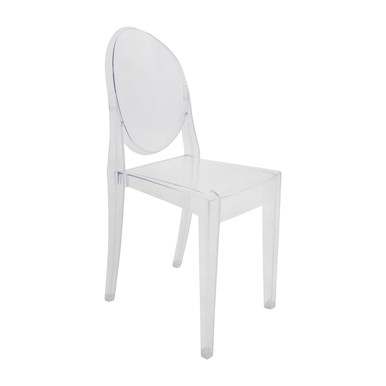 ghost chairs cheap seat belt chair 80 off white dining table set with two