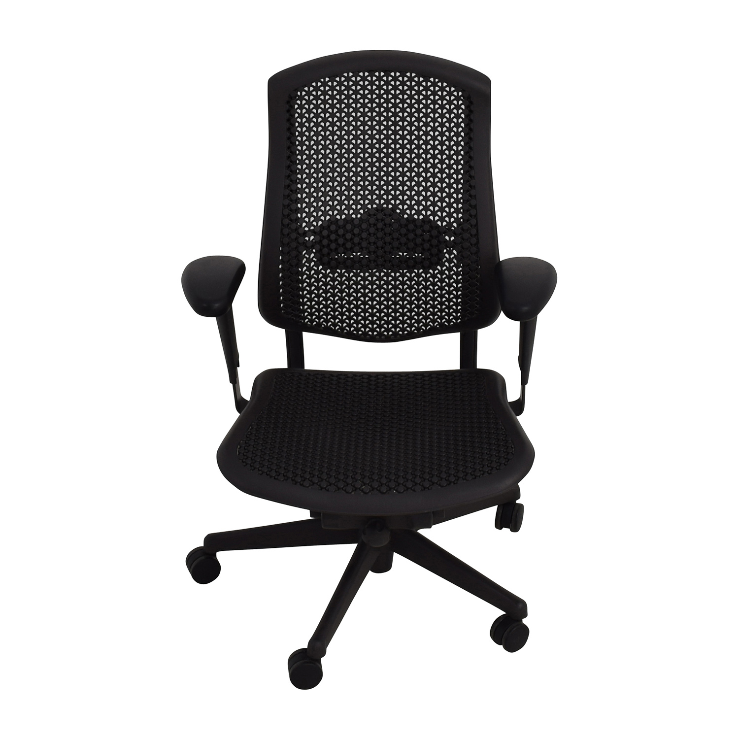 desk chair herman miller kids chairs target luxury office rtty1
