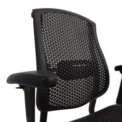 Ergonomic Chair Miller A Chairde 52 Off Herman Biomorph