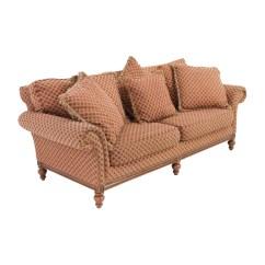 Gold Leather Sofa Set Sleek Wooden Vella 3 Seater Original 2 Tavira Discount Warehouse J M