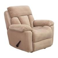 73% OFF - Jennifer Furniture Jennifer Furniture Beige ...