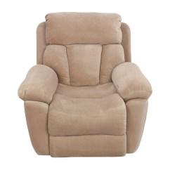 Www Recliner Chairs Baby Girl High Chair 73 Off Jennifer Furniture Beige
