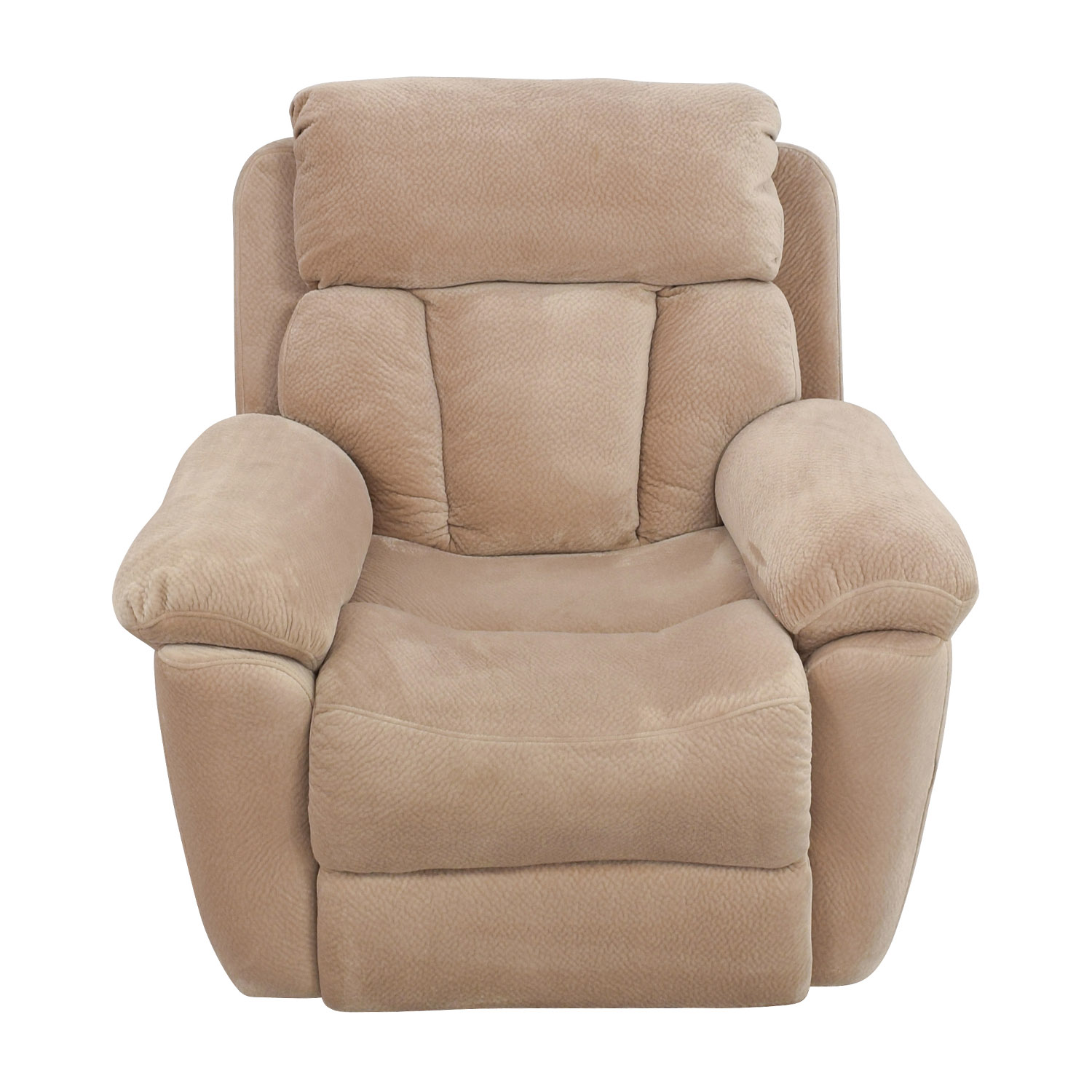 reclining chairs for sale wheelchair sketch luxury recliner rtty1