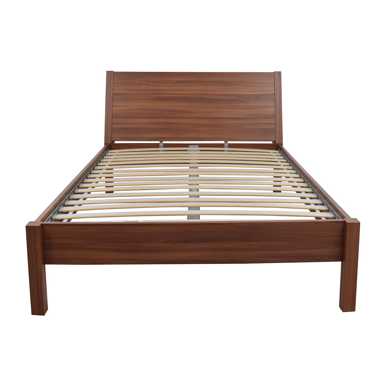 Macys Sleigh Bed Coupon Code