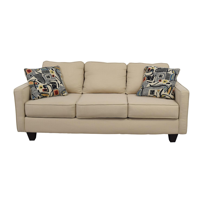 home decorators mayfair sofa review factory birmingham reviews wayfair sofas decor