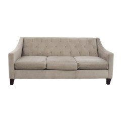 Sasha Sofa Bed Twin Sleeper Jcpenney Slipcovered Sofas Futon Macy S Furniture Myia 82 Leather