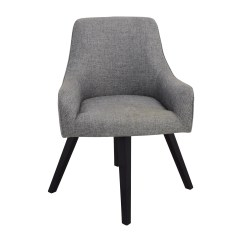 Accent Chairs For Sale Ergonomic Office Uk Reviews Used