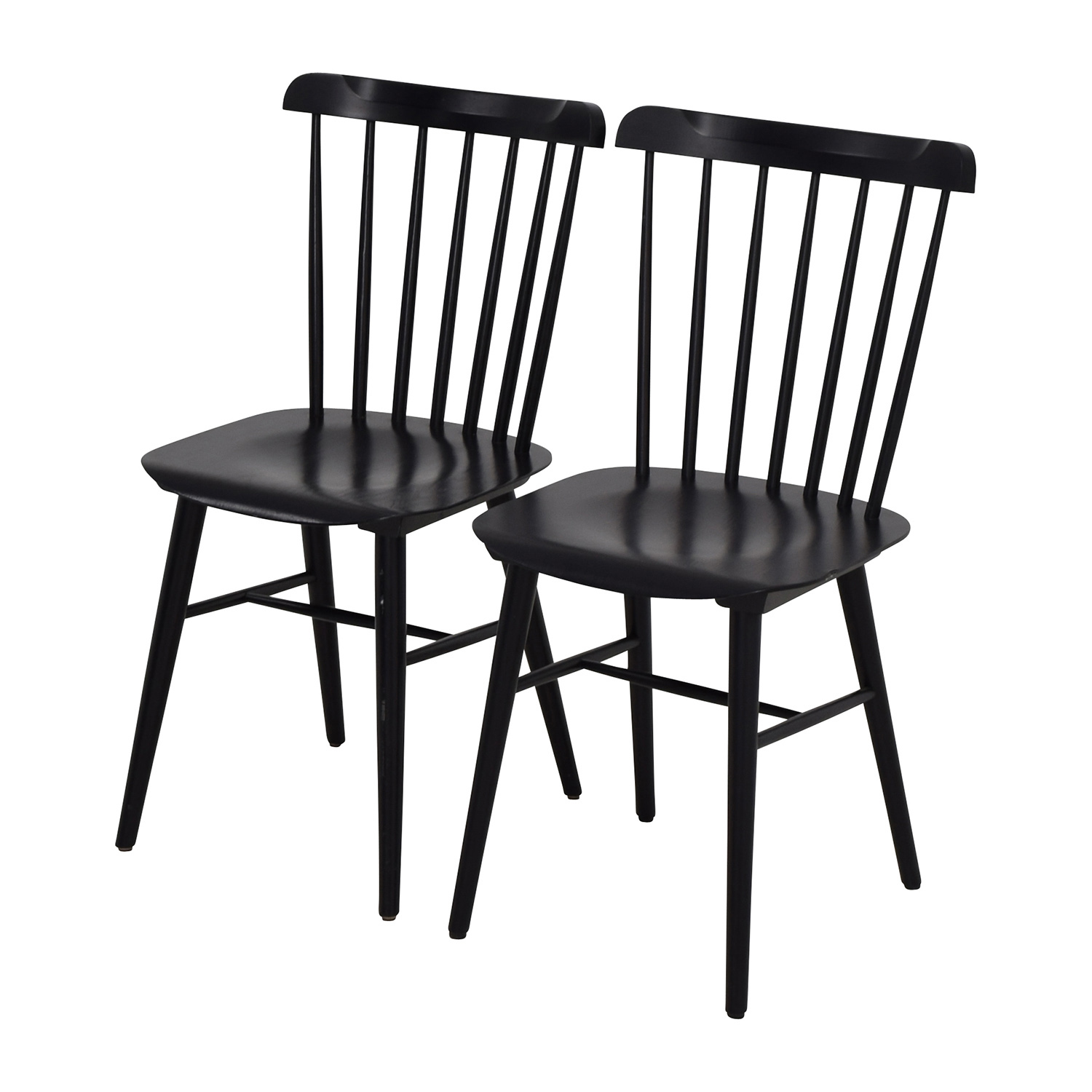 chair design within reach vintage convertible high 55 off black