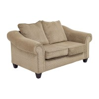 Bobs Furniture Sofas Sofas Beautiful Bobs Furniture Ideas ...