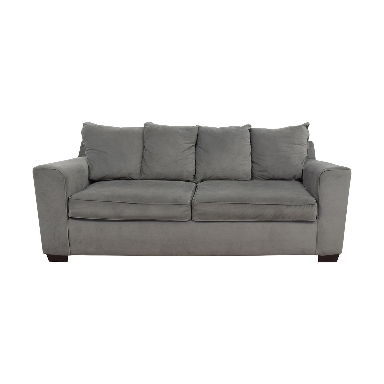 jennifer convertible sofas on sale 4 seat corner sofa furnishare buy and sell used furniture