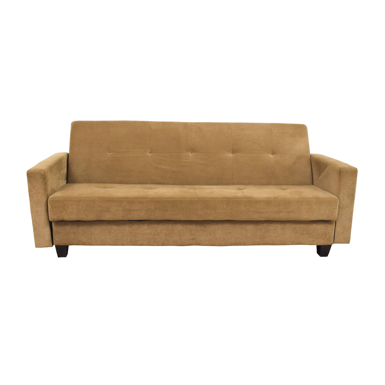 english arm sofa restoration hardware leather sofas canada manufacturers 79 off