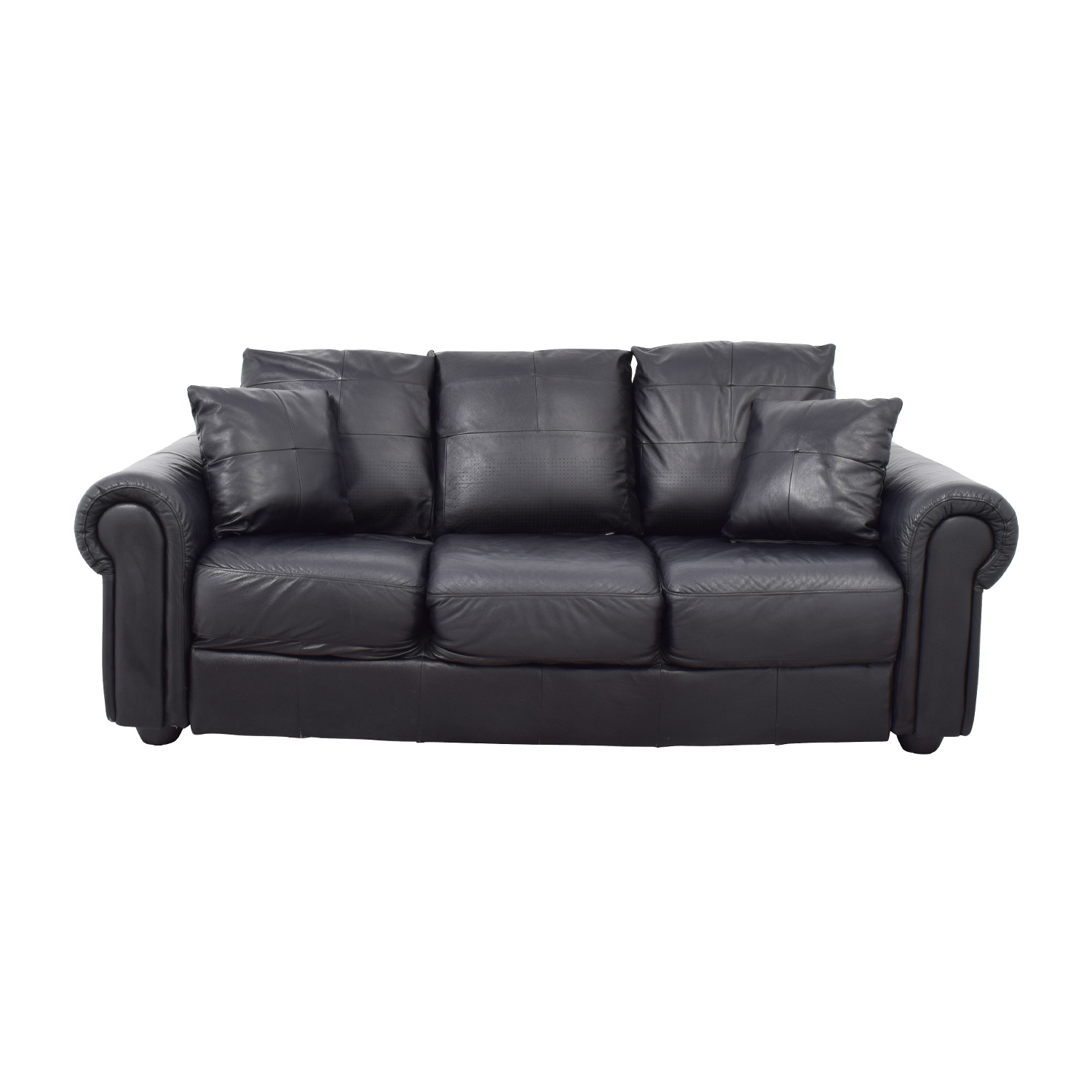 abc sofa bed cheap uk 58 off carpet and home black